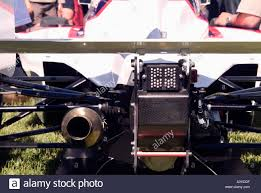 bmw vintage bmw vintage race car formula 1 pit lane rear wing exhaust gilles