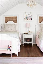 Simply Shabby Chic Baby Bedding by Bedroom Shabby Chic Used Furniture Pink Shabby Chic Furniture