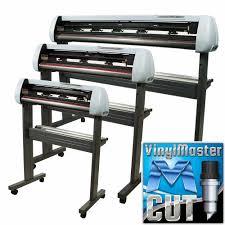 sc2 vinyl cutter with contour cutting