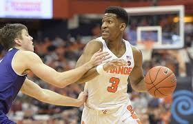 time warner cable channel guide syracuse ny what channel is syracuse basketball monmouth on tv live stream