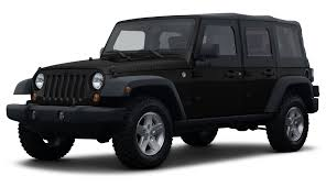 amazon com 2008 hummer h3 reviews images and specs vehicles