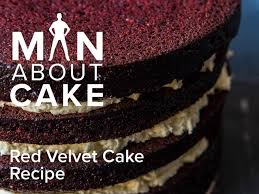 man about cake red velvet cake recipe craftsy