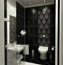 Bathroom Tile Ideas For Shower Walls by Perfect Bathroom Shower Wall Tiles Regular Cleaning With Design