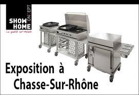 cuisine chasse sur rhone home concept chasse sur rhône cuisiniste rénovation de