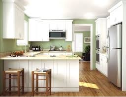 solid wood ready to assemble kitchen cabinets home design u0026 home