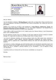 senior auditor cover letter audit senior resume mahmood syed cover letter and resume resume of