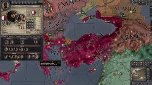 Code Geass World Map by This Reminds Me Of The High Eunuchs U0027 Plot From Code Geass