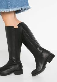 ugg australia sale zalando ugg vinson boots black zalando co uk