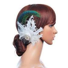 fascinators hair accessories fascinator women s accessories ebay