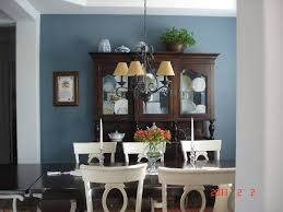 Best Interior Paint by Dining Room Most Popular Dining Room Paint Colors Ideal Dining