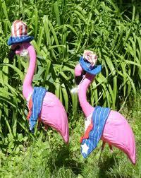 flamingo yard decorations my web value