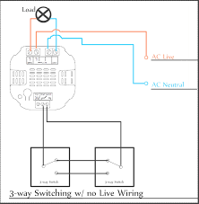 leviton rotary switch wiring diagram 350z fuse box chart with
