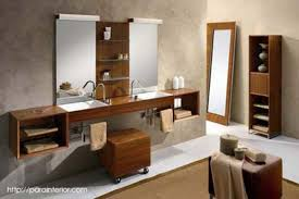 Discount Bath Vanity Home Interior Decoration Idea Zhonganbj Com U2013 Home Interior