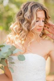 get ready for your wedding with À louer by Élan beauty hair makeupwedding
