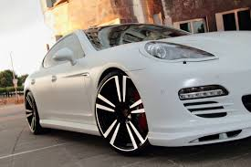 white porsche red interior white porsche panamera with red interior brokeasshome com