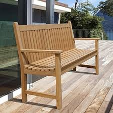 5ft Garden Bench 79 Best Garden Furniture Products We Love Images On Pinterest
