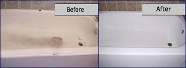 Bathtub Refinishing Perma Bathtub Refinishing Perma Glaze