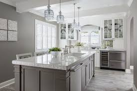 are grey kitchen cabinets timeless creating a timeless kitchen in a st louis park cape cod
