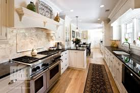 Commercial Kitchen Designer - professional kitchen designs absurd designer commercial design