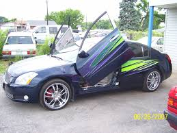 nissan altima 2005 custom nissan altima coupe wallpaper 1600x1200 38456