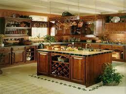 designer kitchen islands how build kitchen island build your own