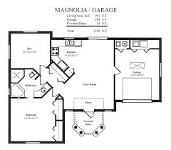 guest cottage floor plans outstanding small guest house plans images best inspiration home