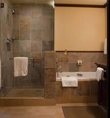 Shower Designs Without Doors Bathroom Adorable Ideas For Doorless Shower Designs Best Design