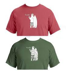 Comfort Colors Shirts Digital To Garment Prefaded T Shirts Comfort Colors 1717