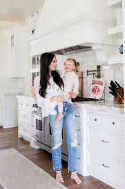 spring kitchen with rach parcell kitchens studio mcgee and