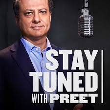 stay tuned with preet by wnyc on apple podcasts