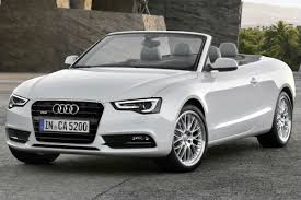 audi windshield 2008 2015 audi a5 windshield replacement pricing convertible