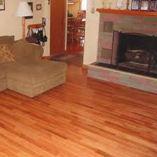 hardwood flooring species