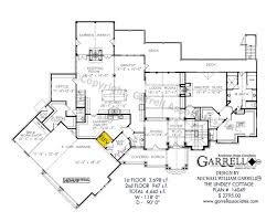 House Plans For Cottages by 100 Cottage Floor Plans Floor Plans Lakefront Cottage Floor