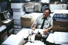 Office Space Meme Blank - meme generator office guy generator best of the funny meme