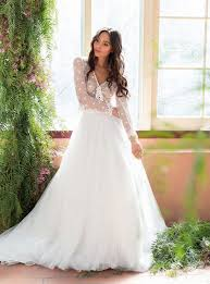 garden wedding dresses gowns for a garden wedding garden wedding dresses garden