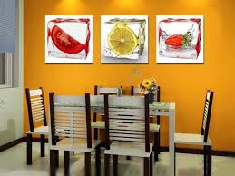 inexpensive kitchen wall decorating ideas kitchen 9 kitchen wall decor 18 inexpensive diy wall decor ideas