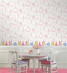 sj home interiors sj home interiors and wall decor disney princess scenic toile