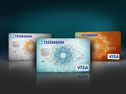 home design credit card home design credit card gingembre co