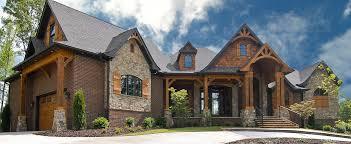 building custom homes custom homebuilder greenville 1st choice custom homes