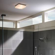 New And Innovative Ceiling Mount by Boxie Ceiling Light By Tech Lighting Ylighting