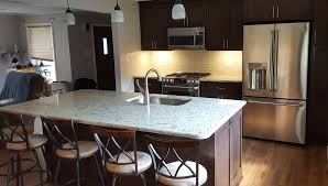 Pittsburgh Pa Kitchen Remodeling by All Star Custom Kitchens