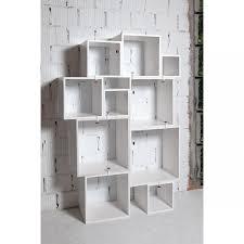 modular storage furnitures india ikea modular storage furniture home design home design ideas