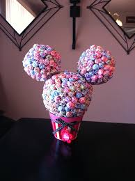 candy arrangements 179 best candy bouquets images on candy