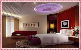 Gypsum Ceiling Designs For Bedrooms 2016 Master Bedroom Decoration Gypsum Design For Bedroom