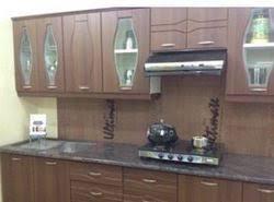 wholesaler of godrej interio modular kitchen u0026 godrej interio
