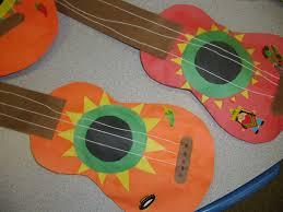 patties classroom cinco de mayo mariachi guitars and corn tortillas