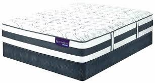 box spring and mattress sets u2013 soundbord co
