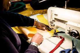 Awning Sewing Machine Awning Fabrication Photo Gallery Baltimore Md Dc Va