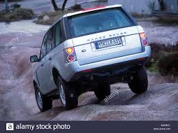 land rover back car land rover range rover 4 4i cross country vehicle model