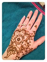 best 25 henna recipe ideas on pinterest henna tutorial henna